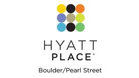 tile-Hyatt