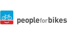 tile-PeopleForBikes_2017
