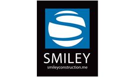 tile-Smiley