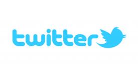 tile-Twitter