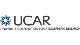 tile-ucar-logo-spellout-sm