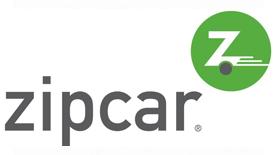 tile-Zipcar