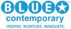 blue-contemporary
