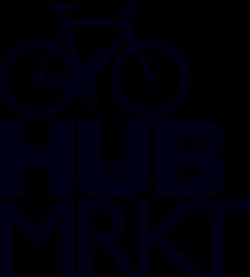 Hub Mrkt