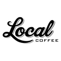Local Coffee