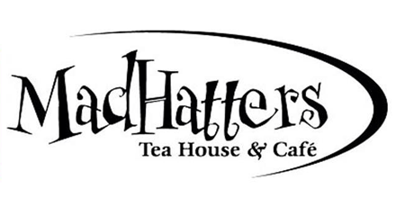 Madhatters Tea House