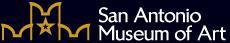 san-antonio-museum