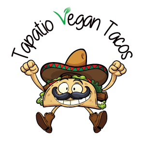 Tapatio Vegan Tacos