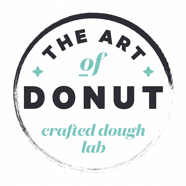 The Art of Donut
