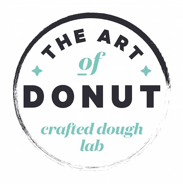 The Art of Donut
