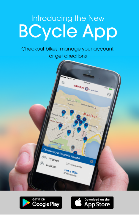 bcycle app2