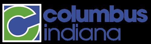 Columbus Indiana
