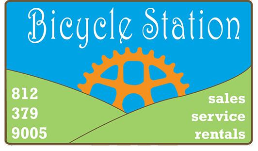Final_BikeStation-Rectangle