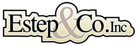 Logo - Estep and Company