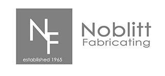 noblitt