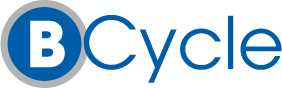 bcycle