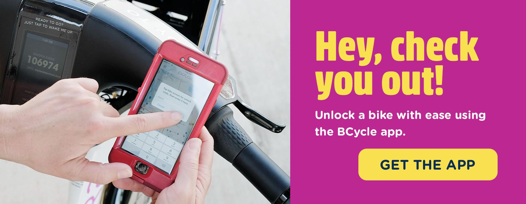 BCycleApp