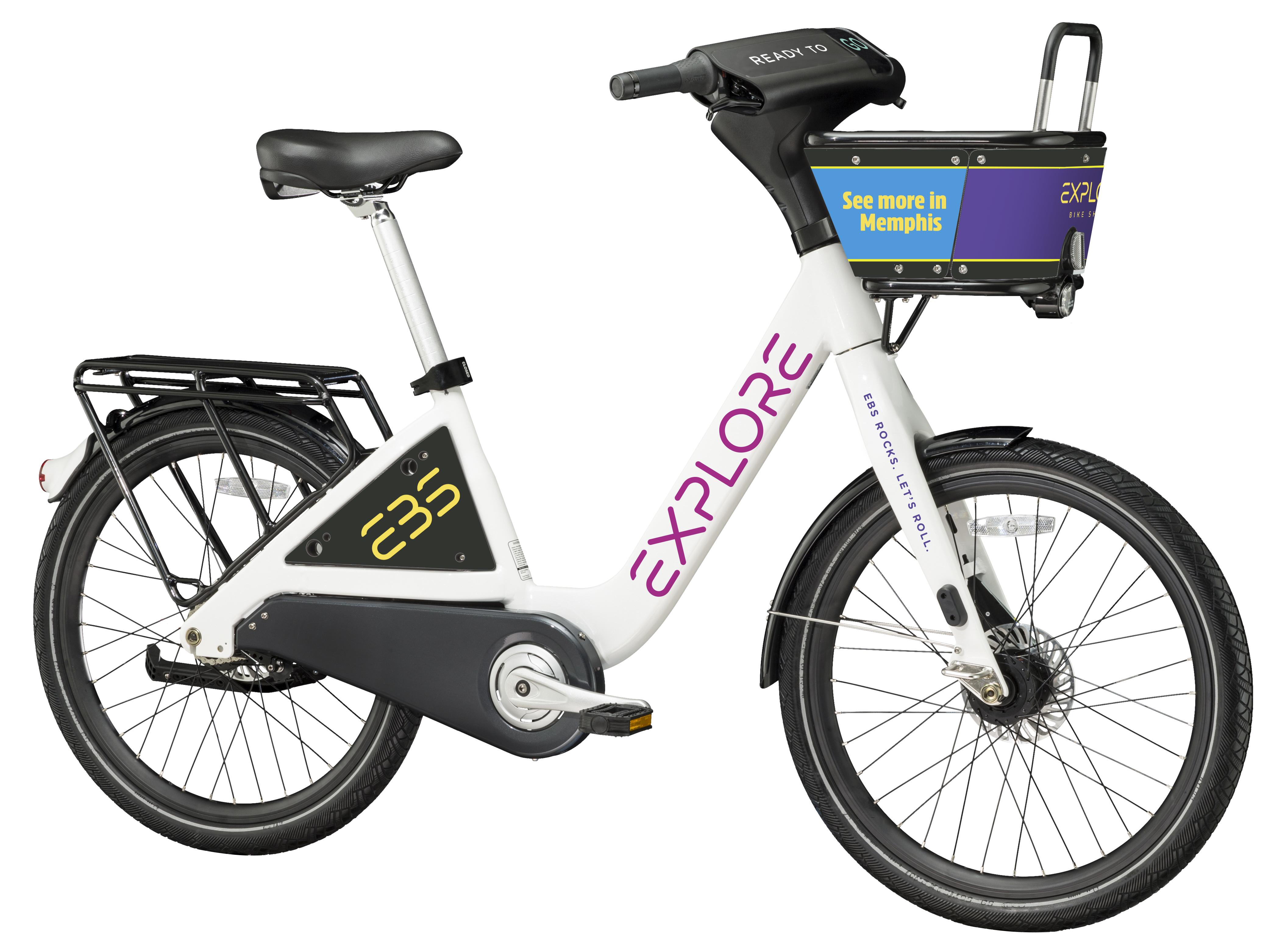 BikeDesign