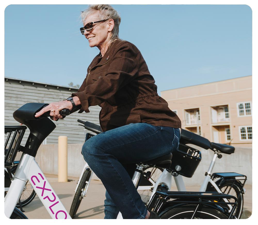 EBS_Bike_Ride