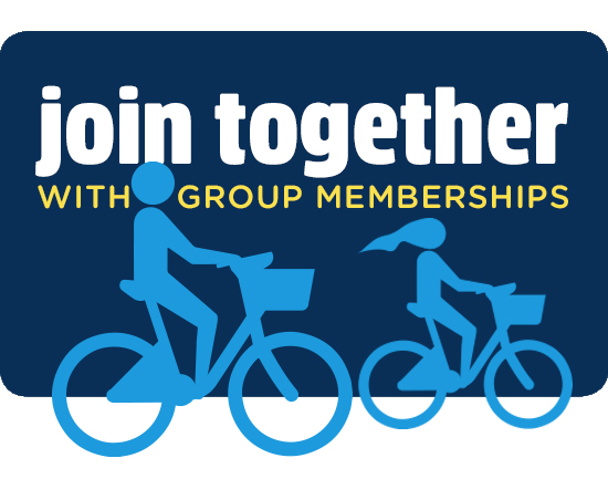 GroupMembershipButton