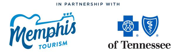 PartnershipLogos