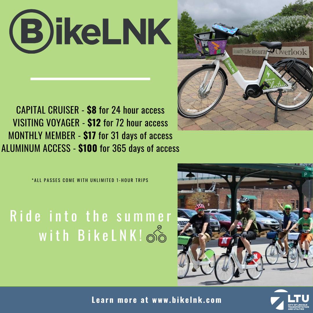 BikeLNK Price Change Insta2 (2)