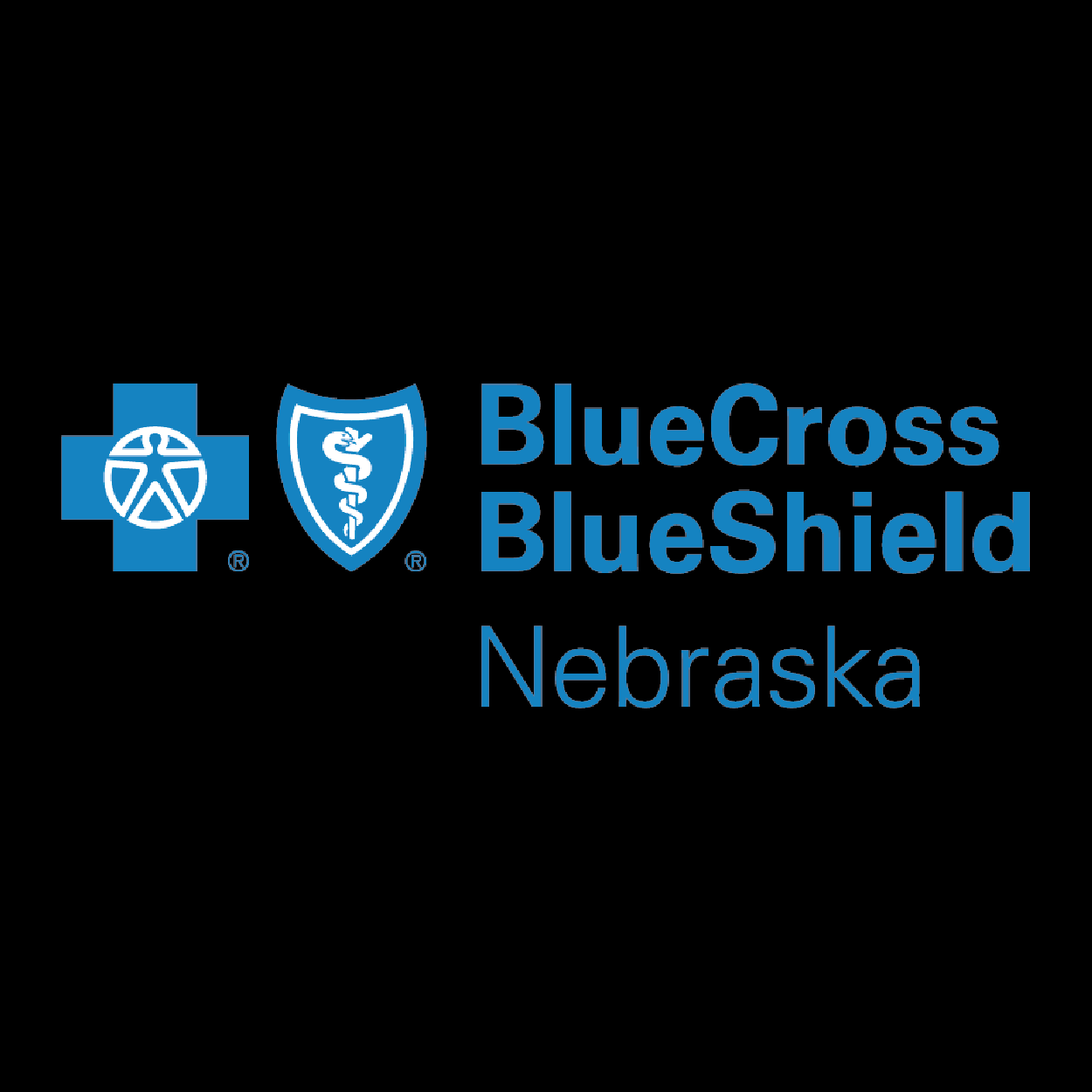 Blue Cross Blue Shield Nebraska