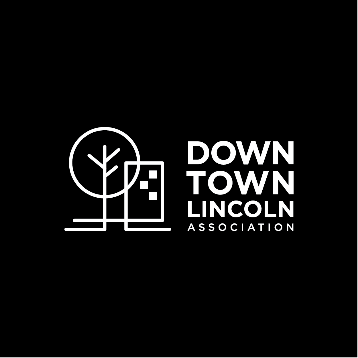 Downtown Lincoln Association