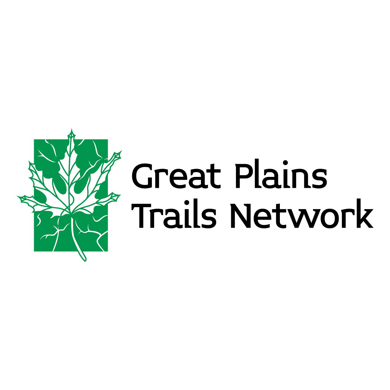 Great Plains Trails Network