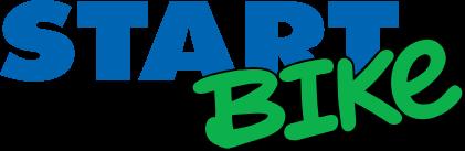 Smart Bike Logo