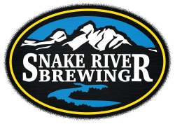Snake River Brewing Logo