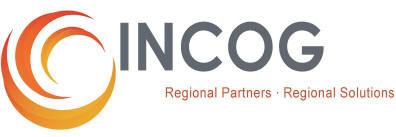 INCOG logo