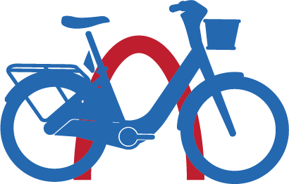 Lock Bike