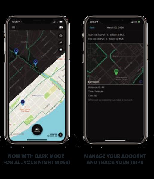 app-features-web-banner1