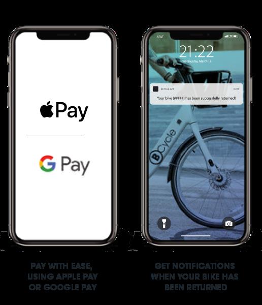 app-features-web-banner2