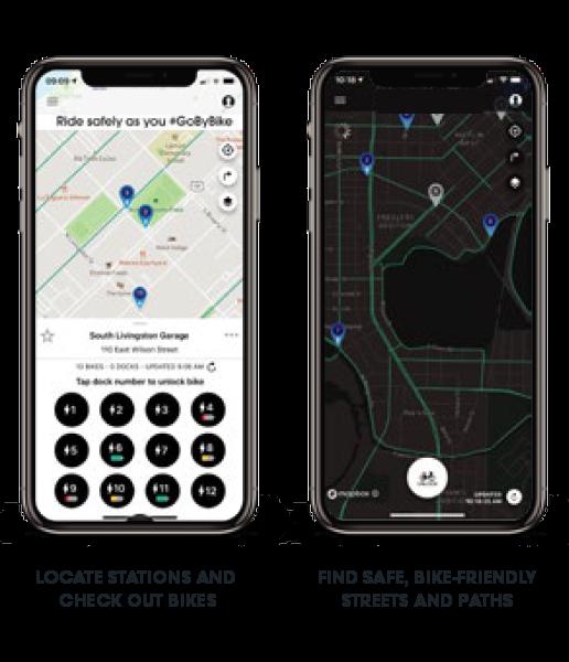 app-features-web-banner3