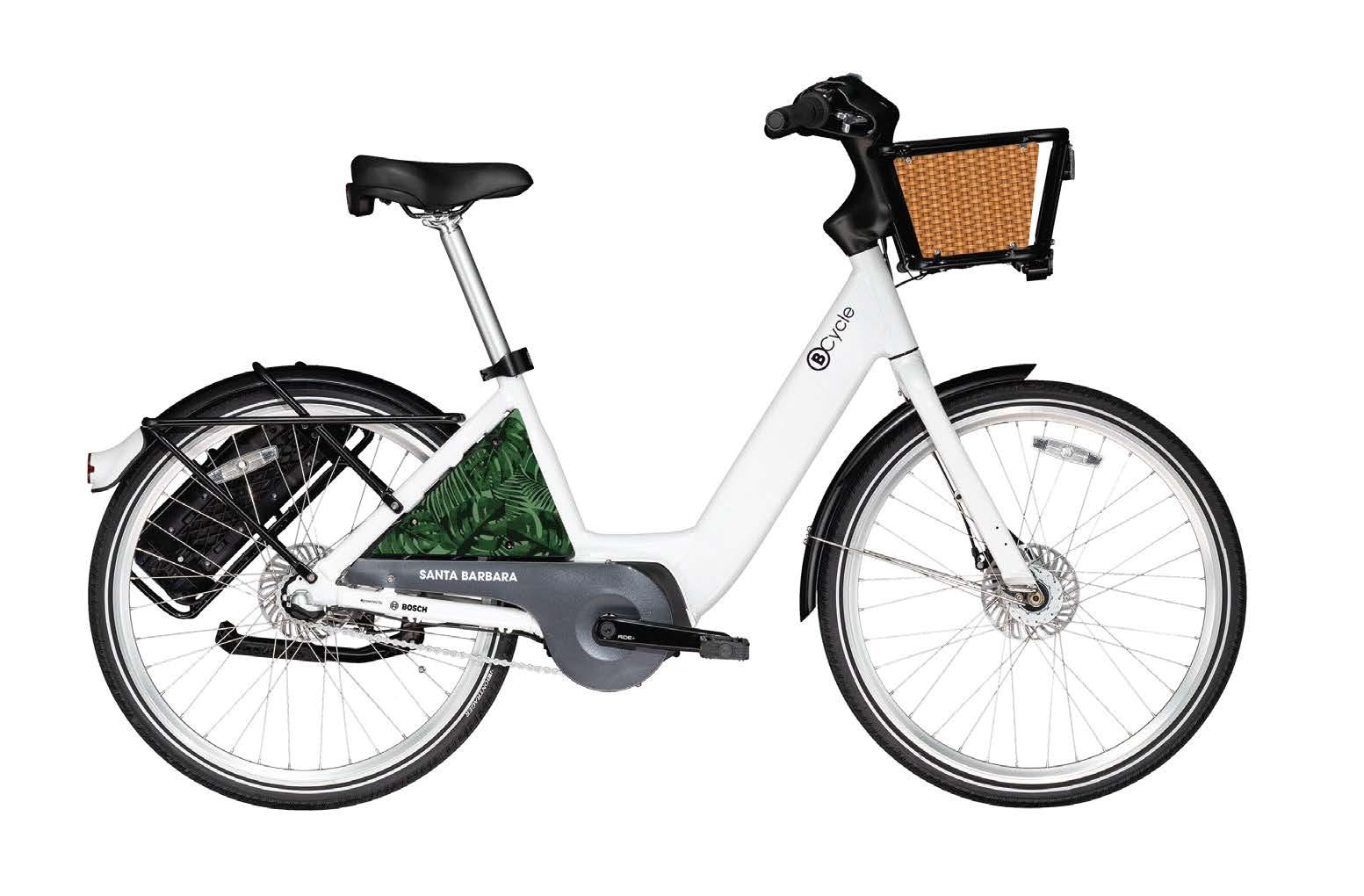 SB BCycle_Styleguide_v0 (2)_Bike Foliage