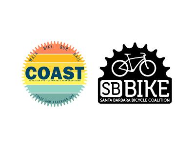 coast-and-santa-barbara-bike