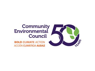 community-environmental-council