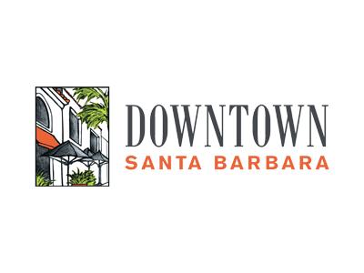 downtown-santa-barbara