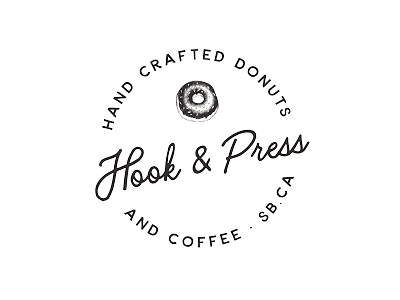hook-and-press