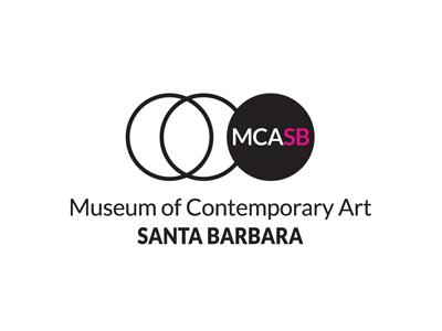 museum-of-contemporary-art-santa-barbara