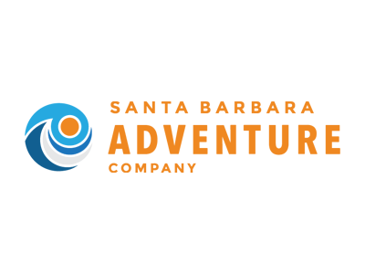 Santa-Barbara-Adventure-Company