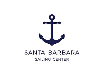 santa-barbara-sailing-center