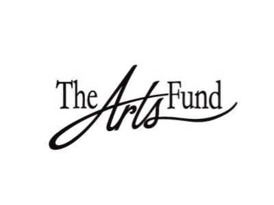 the-arts-funds
