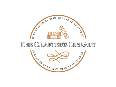 the-crafters-library